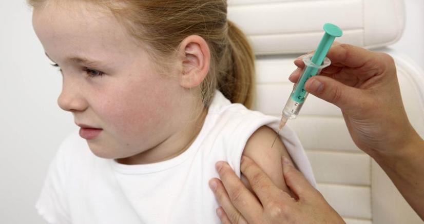 Vaccini obbligatori per gli asili nido Via libera del Consiglio di Stato